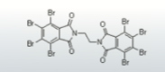Syndant-BT93w Molecular Structure Performance Additives