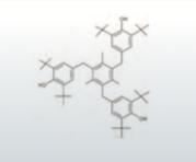 Synox-1330 Molecular Structure